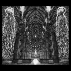 Deathspell Omega - Diabolus Absconditus