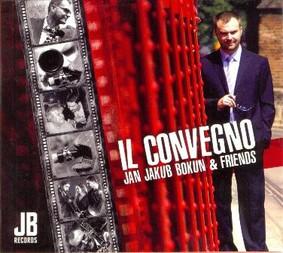 Jan Jakub Bokun - IL Convegno
