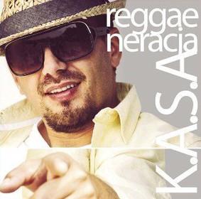 KASA - Reggaeneracja