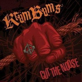 Krum Bums - Cut the Noose