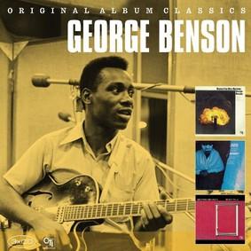 George Benson - Original Album Classics