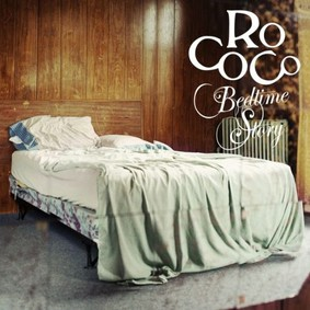 Rococo - Bedtime Story
