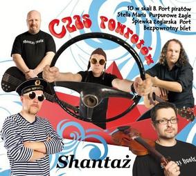 Shantaż - Czas Powrotów
