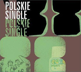 Various Artists - Polskie Single 88