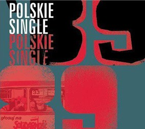 Various Artists - Polskie Single 89