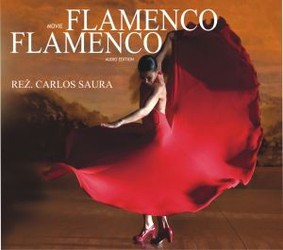 Various Artists - Flamenco Flamenco