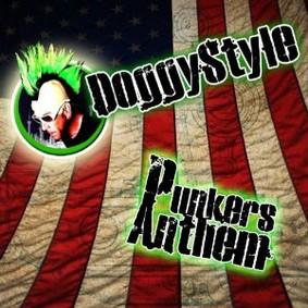 Doggy Style - Punker's Anthem