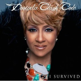 Dorinda Clark-Cole - I Survived
