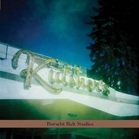 Jamie Saft - Borscht Belt Studies