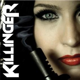 Killinger - Killinger