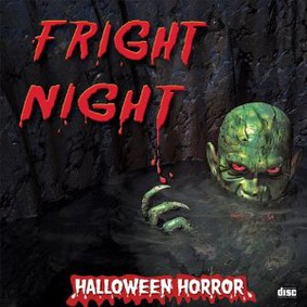 Various Artists - Fright Night