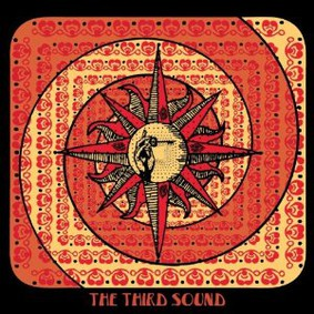 The Third Sound - The Third Sound