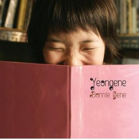 Yeongene - Bonnie Gene: Yeongene In Scotland