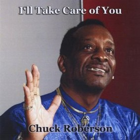 Chuck Roberson - I'll Take Care of You