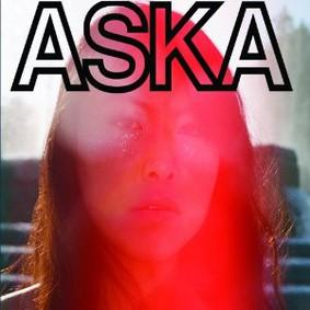 Aska - Aska