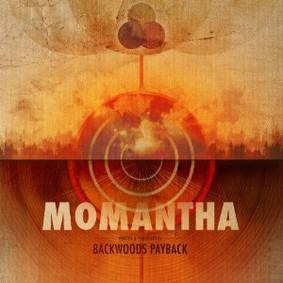 Backwoods Payback - Momantha