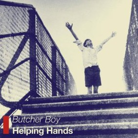 Butcher Boy - Helping Hands