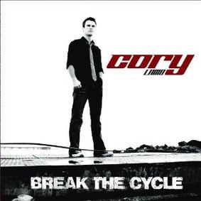 Cory Lamb - Break the Cycle