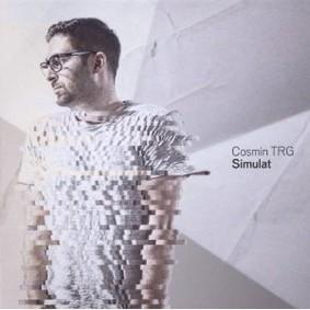 Cosmin TRG - Simulat