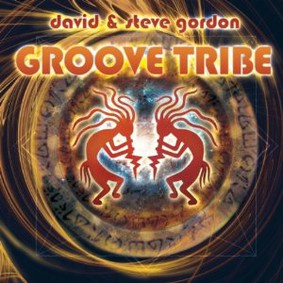 David & Steve Gordon - Groove Tribe