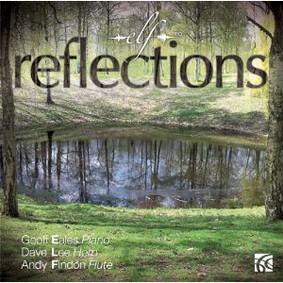 ELF Trio - Reflections