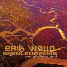 Erik Wøllo - Silent Currents: Live at Star's End