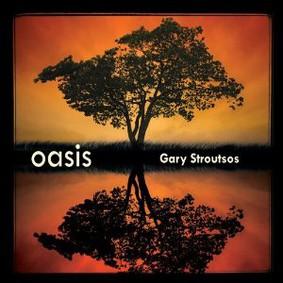 Gary Stroutsos - Oasis