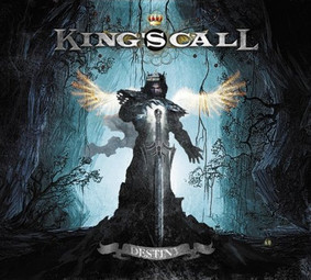 King's Call - Destiny