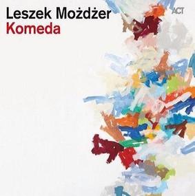 Leszek Możdżer - Komeda
