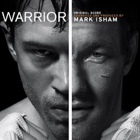 Various Artists - Warrior
