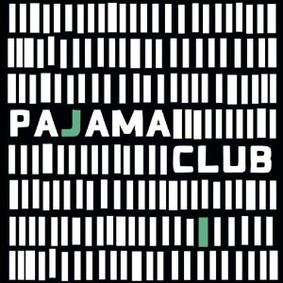 Pajama Club - Pajama Club