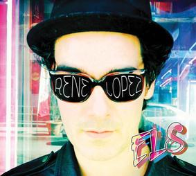 Rene Lopez - E.L.S.