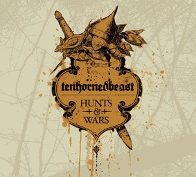 TenHornedBeast - Hunts & Wars