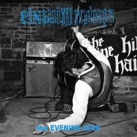The Pine Hill Haints - The Evening Star