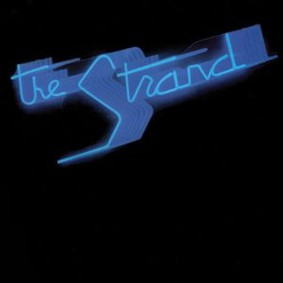 The Strand - The Strand
