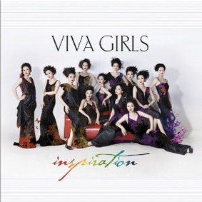 Viva Girls - Inspiration