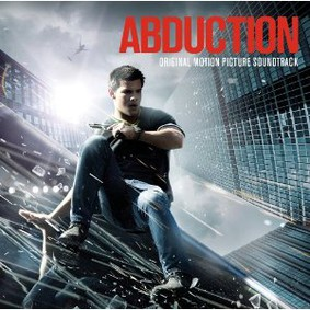 Various Artists - Porwanie / Various Artists - Abduction