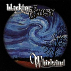 Blacktopgypsy - Whirlwind