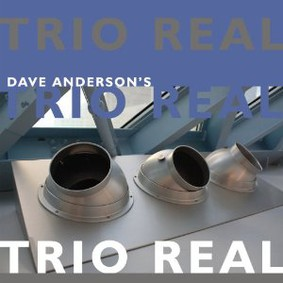 Dave Anderson - Trio Real