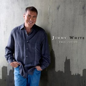 Jimmy White - Two Cities