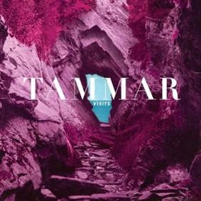 Tammar - Visits