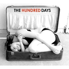 The Hundred Days - Really?