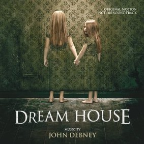Various Artists - Dream House