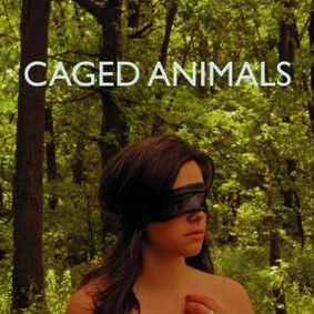 Caged Animals - Eat Their Own
