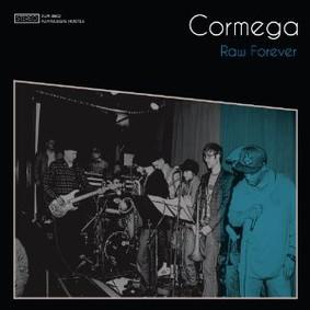 Cormega - Raw Forever