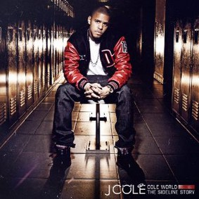 J. Cole - Cole World: The Sideline Story