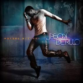 Jason Derülo - Future History