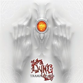 KYNG - Trampled Sun