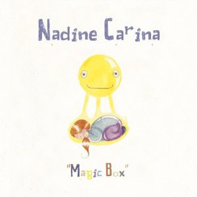 Nadine Carina - Magic Box