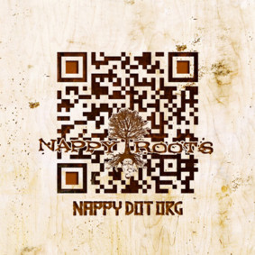 Nappy Roots - Nappy.org